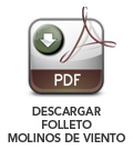 Folleto Molinos de Viento Ascheri